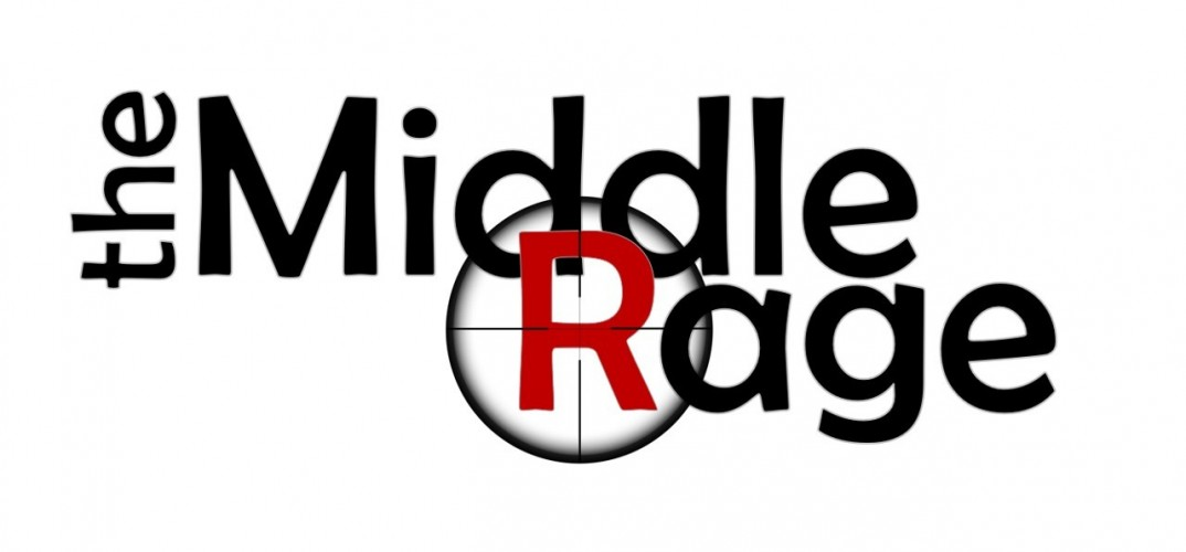 the Middle Rage