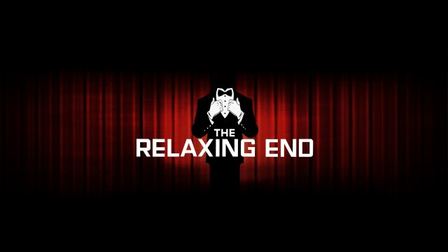 TheRelaxingEnd