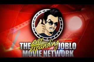 Welcome To JoBlo Videos!