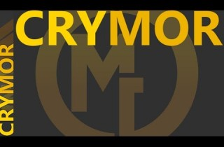Subscribe to CryMor | Biased Game Critics